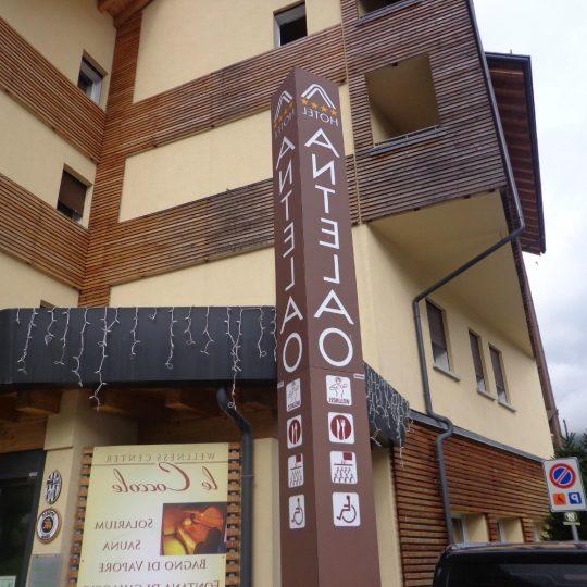 http://dolomitimountainresort.com/wp-content/uploads/2016/02/hotel-antelao--e1469204324390-540x540.jpg