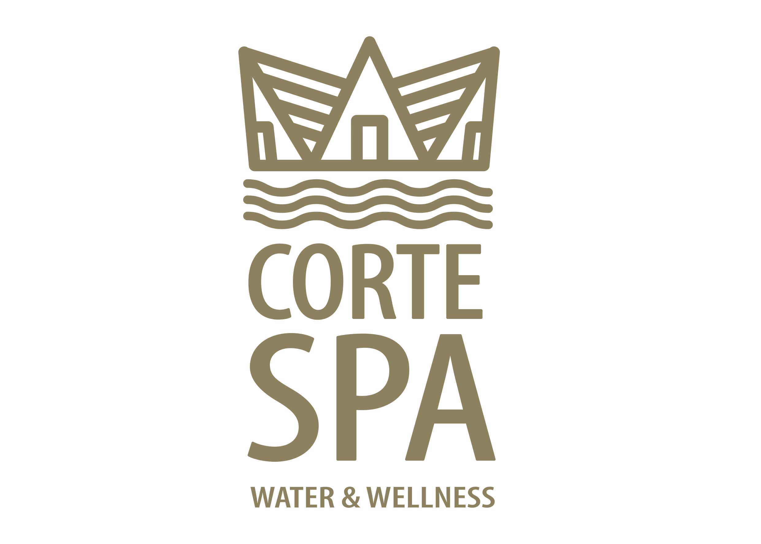 http://dolomitimountainresort.com/wp-content/uploads/2016/06/Logo-Corte-SPA.jpg
