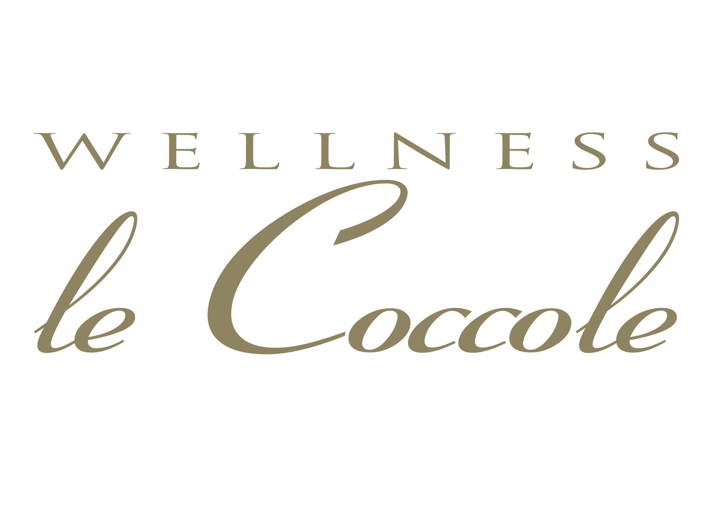 http://dolomitimountainresort.com/wp-content/uploads/2016/06/Logo-Wellness-le-Coccole.jpg