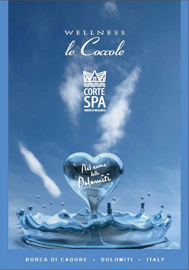 http://dolomitimountainresort.com/wp-content/uploads/2016/06/Spa-Wellness.jpg