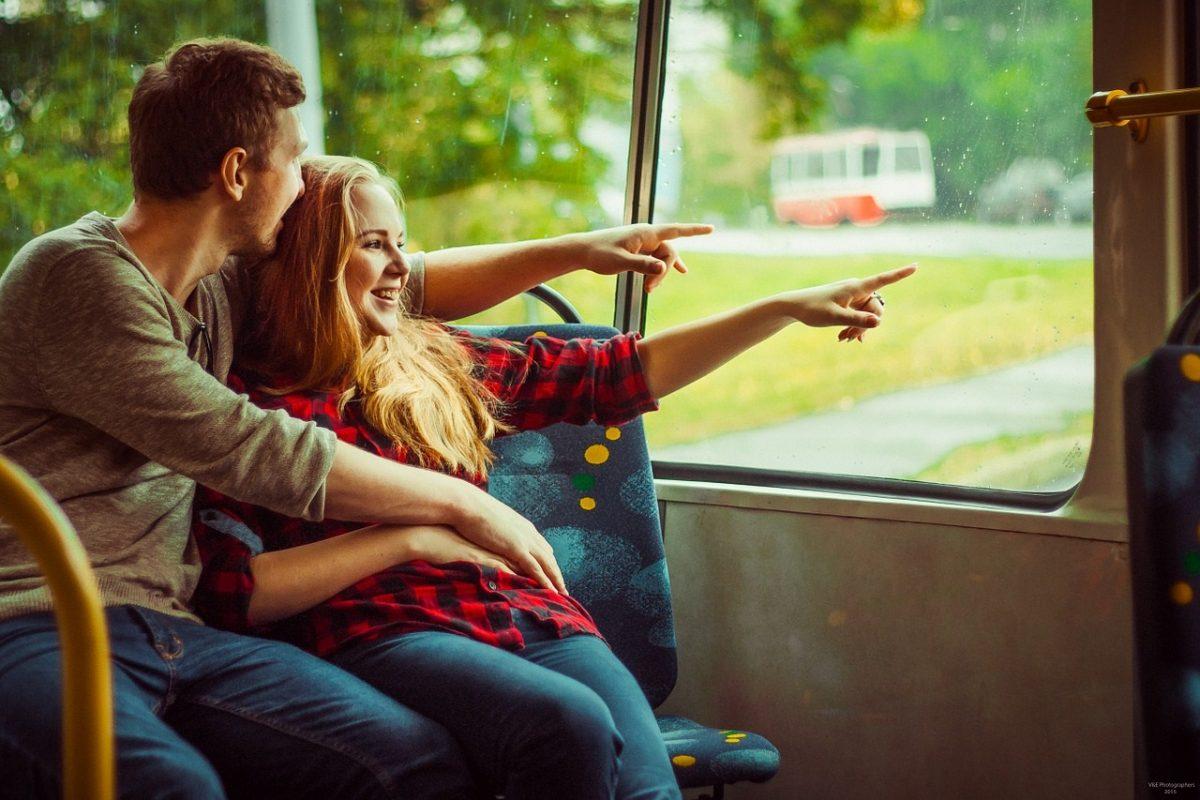 bus-1200x800.jpg