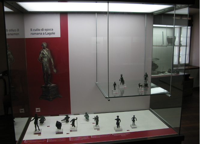 museo-archeologico-cadorino.png