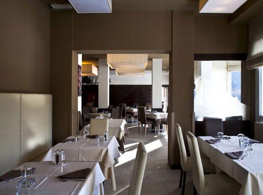 http://dolomitimountainresort.com/wp-content/uploads/2016/07/restaurant5-540x400.jpg