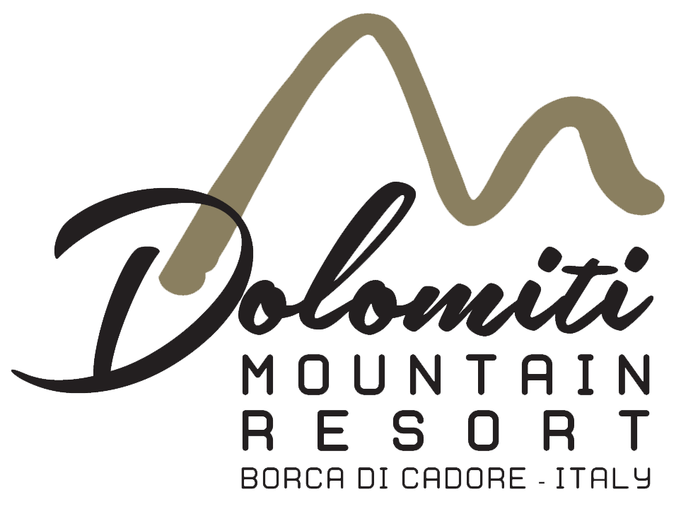 Dolomiti Mountain Resort