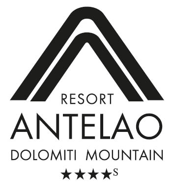 https://dolomitimountainresort.com/wp-content/uploads/2016/07/Resort-Antelao-NERO.jpg