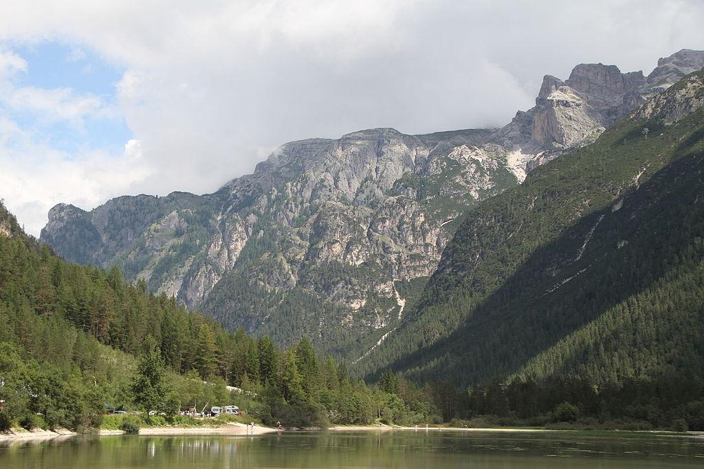 lago-di-landro.jpg