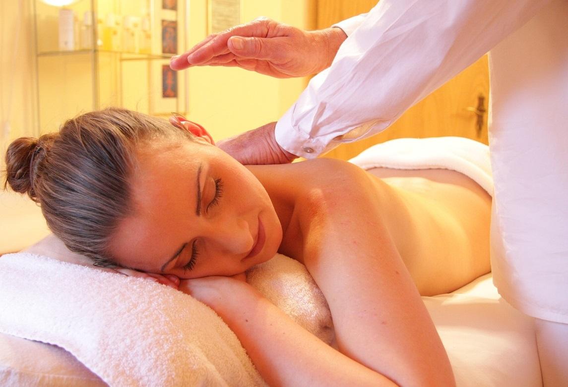 Regala un buono per un soggiorno, un massaggio o un ...