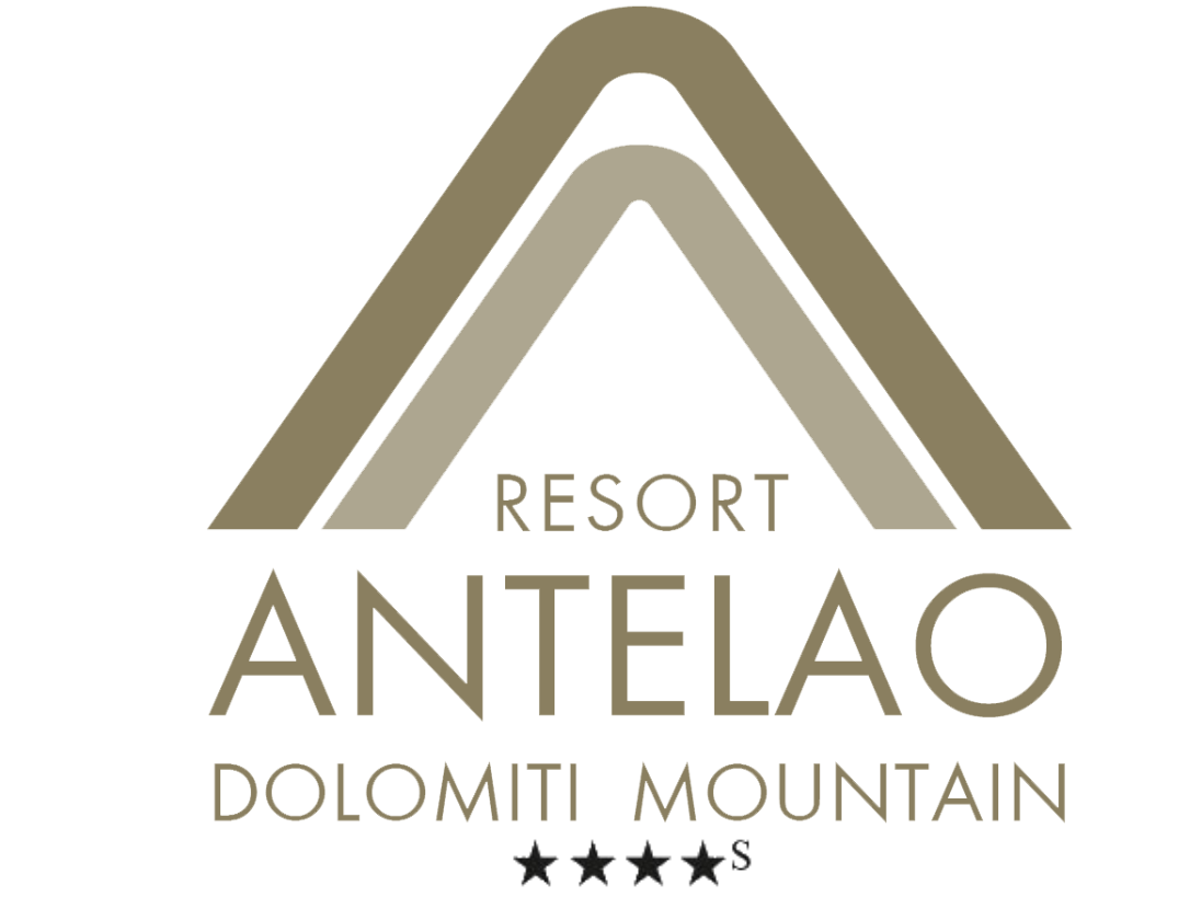 Hotel Antelao Dolomiti Mountain Resort 4*S
